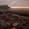 Christmas Kimmeridge