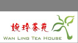 Wan Ling Tea House